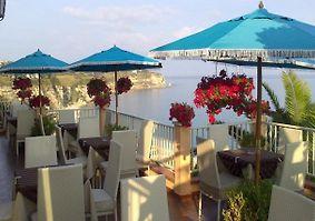 Hotel Terrazzo Sul Mare Tropea